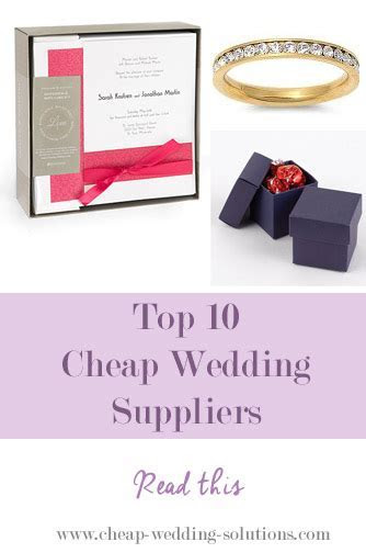 Cheap Wedding Finger Food Reception Ideas, Menus And How