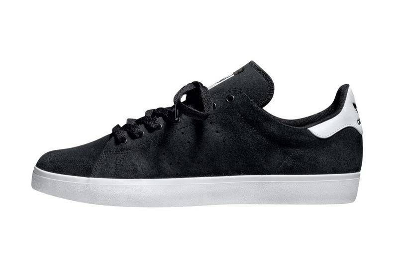 527-adidas-skateboarding-stan-smith-collection-1