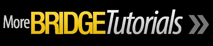 psd tutorial index.jpg