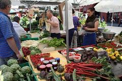 basel farmers market 137