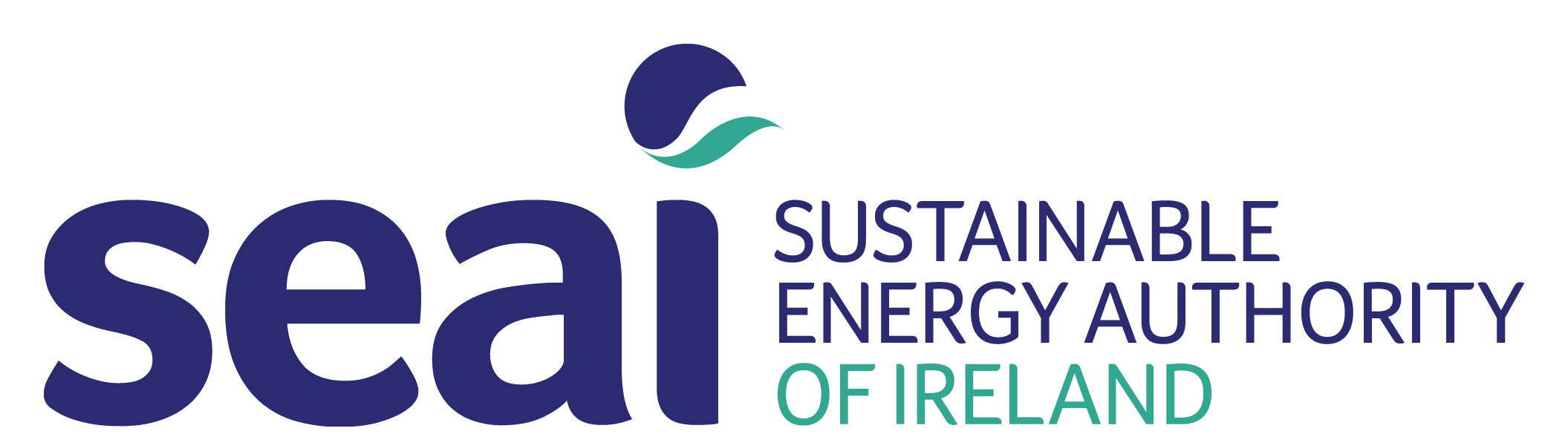 Cllr. O' Shea urges people to avail of SEAI Energy Grants for your Home