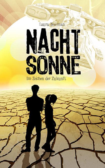http://www.nachtsonne-chroniken.de/images/NACHTSONNE_3_Cover.jpg