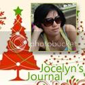 Joyoz Journal and Designs