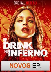 Um drink no inferno   filmes-netflix.blogspot.com.br
