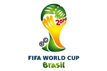 Adobe Groups via http://images.groups.adobe.com/132b66c/fifa-world-cup-2014-brazil-logo.png