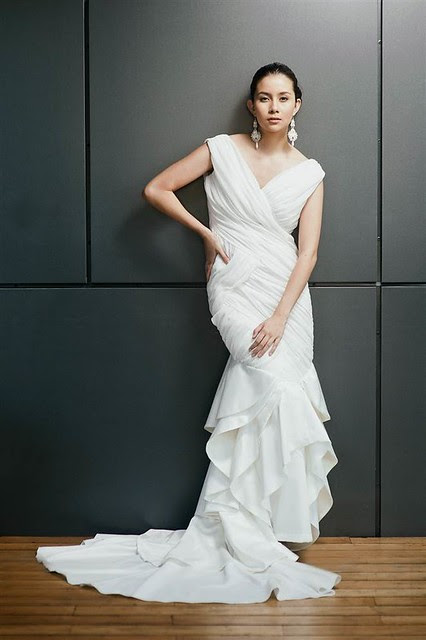 resized_bridal 1