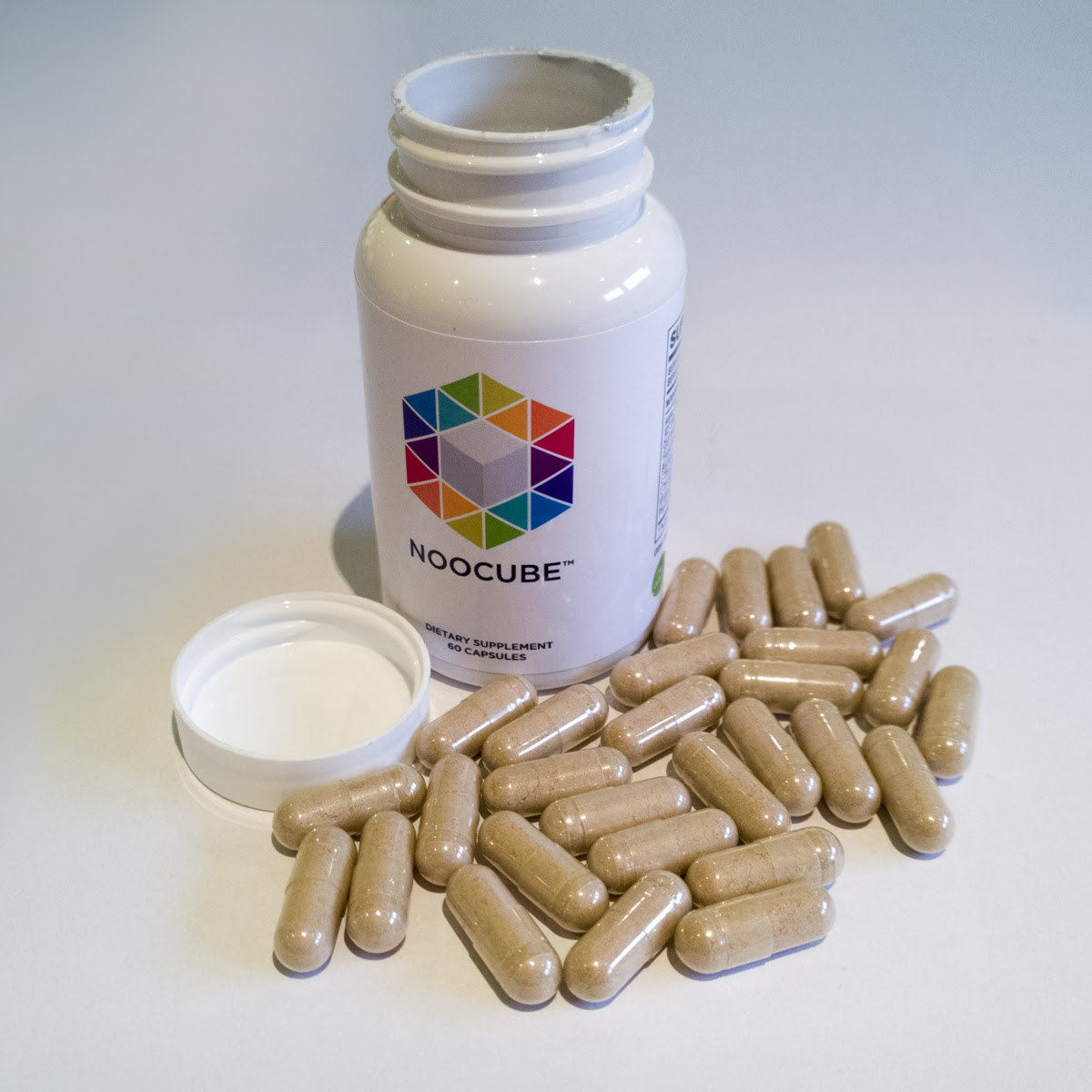 Image alpha lipoic acid 100mg in Finland