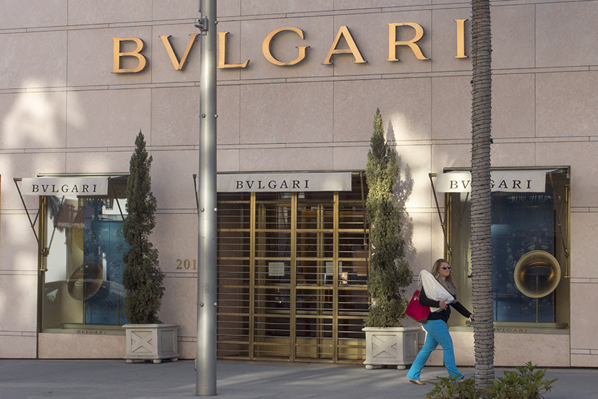 LA 2012-11-11 24 (Beverly Hills)