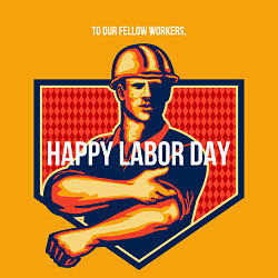Funny Labor Day Jokes And Quotes Laffgaff Home Of Laughter