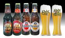 J/70 beer sponsors in Texas