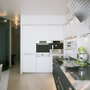 Kitchen Design Small Apartment On Small Space Kitchen Small Apartment