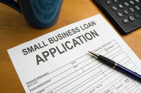 The Complete Guide to Small Business Lending - Entrepreneur Resources