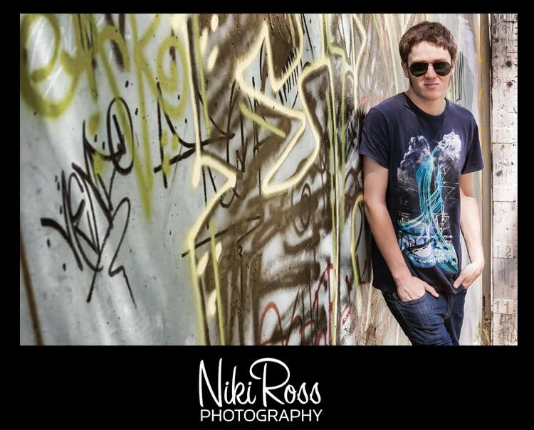 GrafittiGlasses