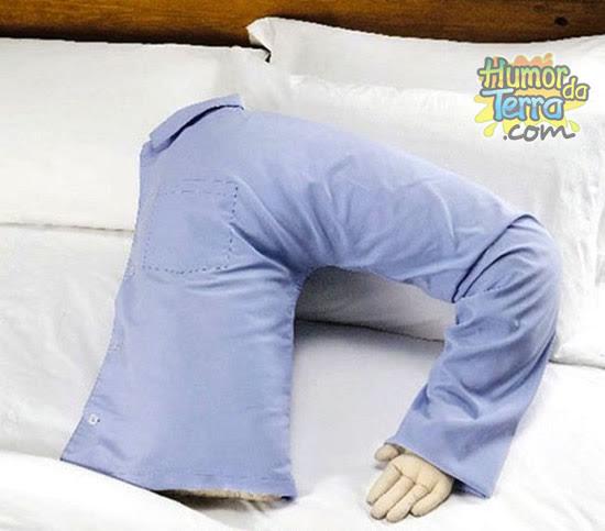 namorado-travesseiro