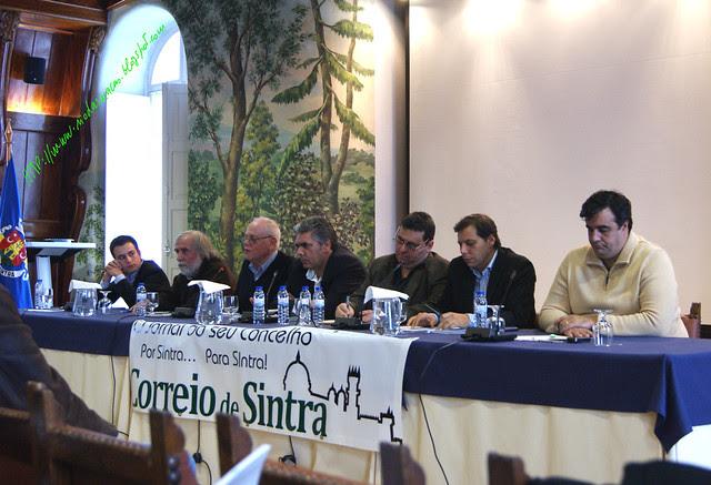 Debate19112011cc