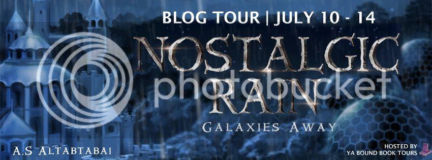 photo Nostaglic Rain tour banner_zpsufksuelq.jpg
