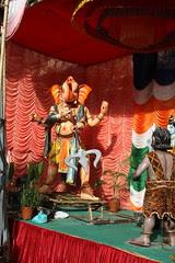 १ मे माझा महाराष्ट्र दिन २०१२ by firoze shakir photographerno1