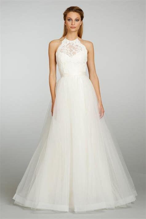 80 best Wedding Dress Under $1,999 images on Pinterest