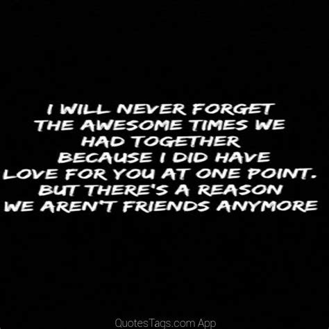 Funny Quotes Betrayal Friends