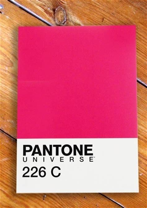 fuschia pantone universe 226 c   For the Home   Pinterest