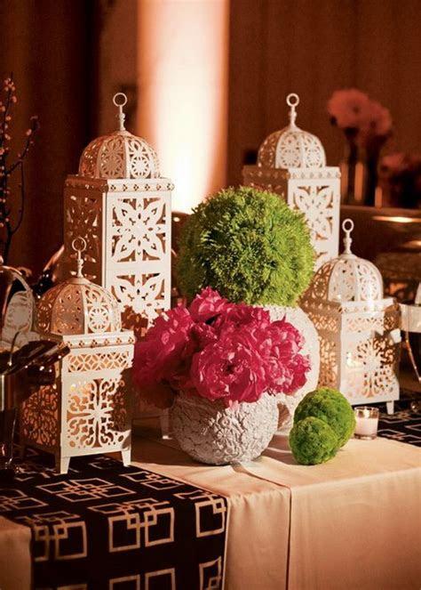 traditional ramadan decorating themes holiday ideas