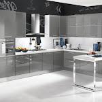 Opinioni Cucine Mondo Convenienza 2019: le recensioni degli utenti cucina per cucina