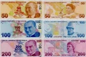 Τουρκία: Πλυντήριο μαύρου χρήματος στη διεθνή τρομοκρατία;