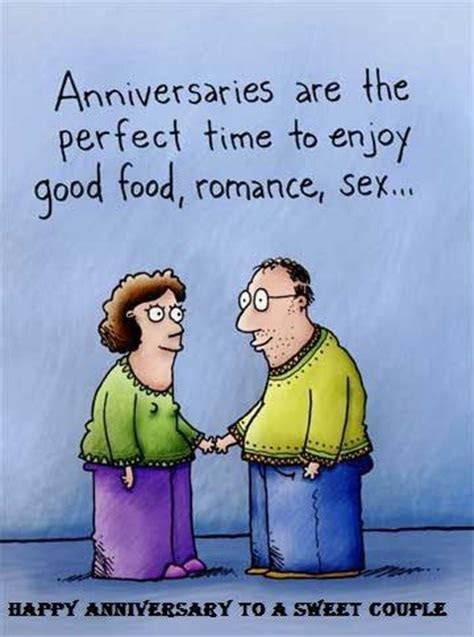 25  best ideas about Marriage Anniversary Message on