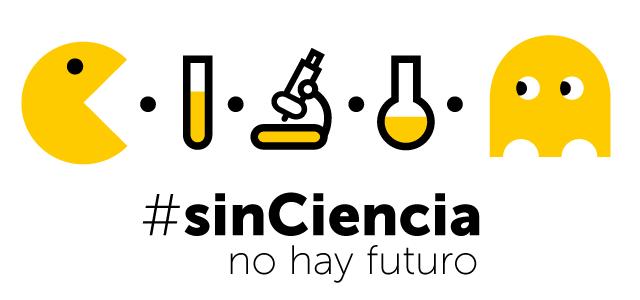Mentalízate: sin ciencia no hay futuro