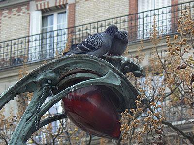 deux pigeons à Ménilmontant.jpg