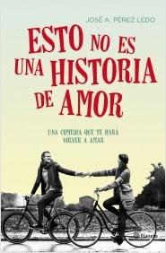 http://www.culturamas.es/wp-content/uploads/2016/01/esto-no-es-una-historia-de-amor.jpg
