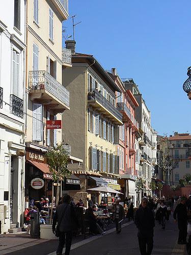 rue de Forville.jpg