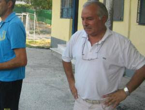 Αποτέλεσμα εικόνας για λακης παπαδοπουλος προεδρος