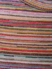 muji stripes