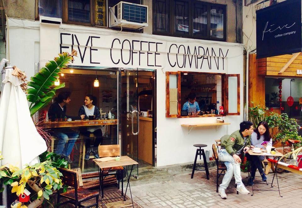 photo fivecoffee.jpg