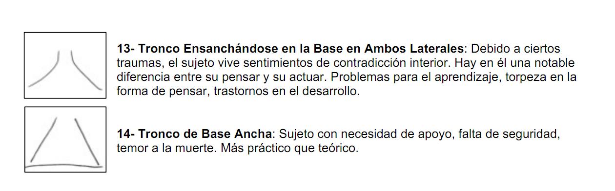 arboles_tronco3
