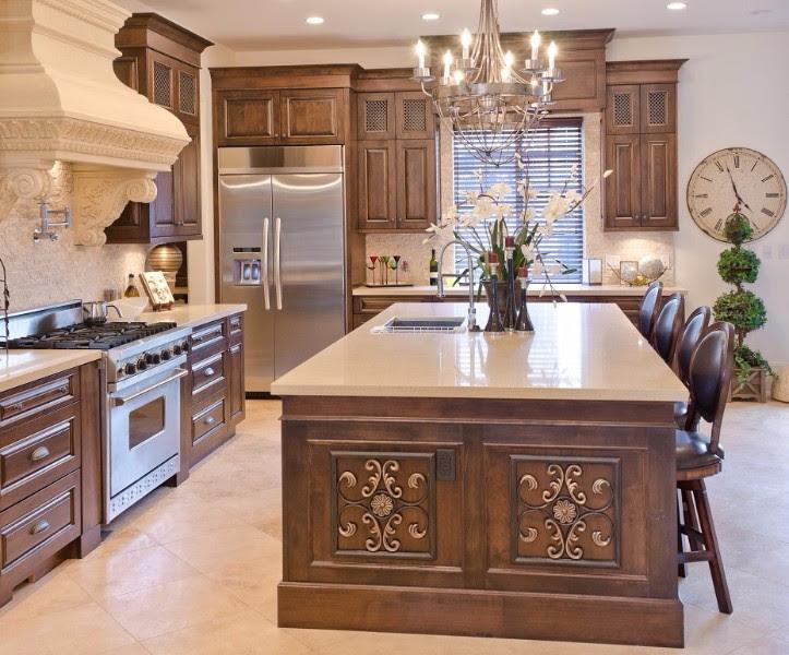 Home Depot Kitchen Designer Job Hd Home Design