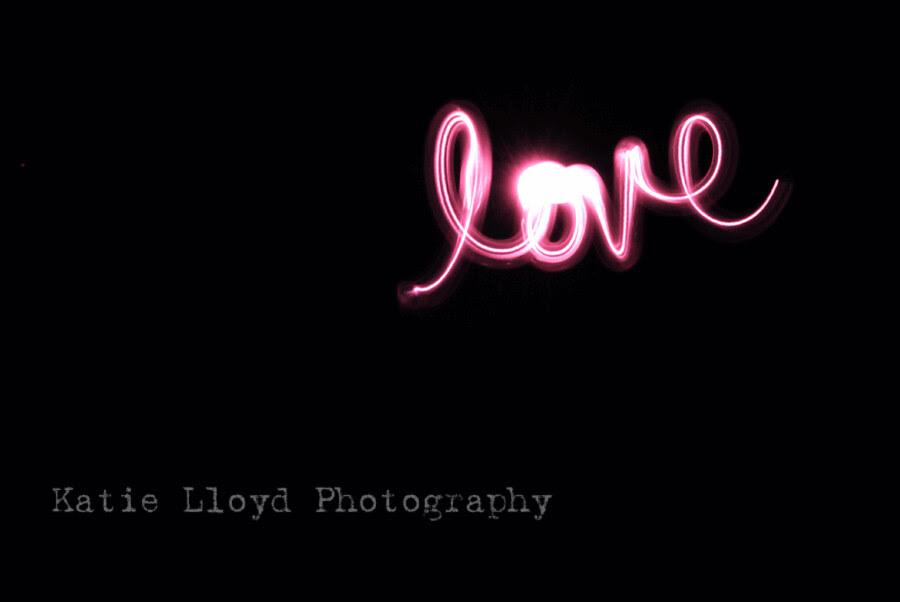 love---pink---full-frame