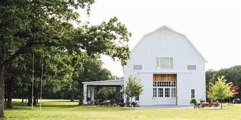 charmingly rustic barn wedding venues rustic wedding