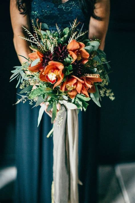 17 Best ideas about Teal Wedding Flowers on Pinterest