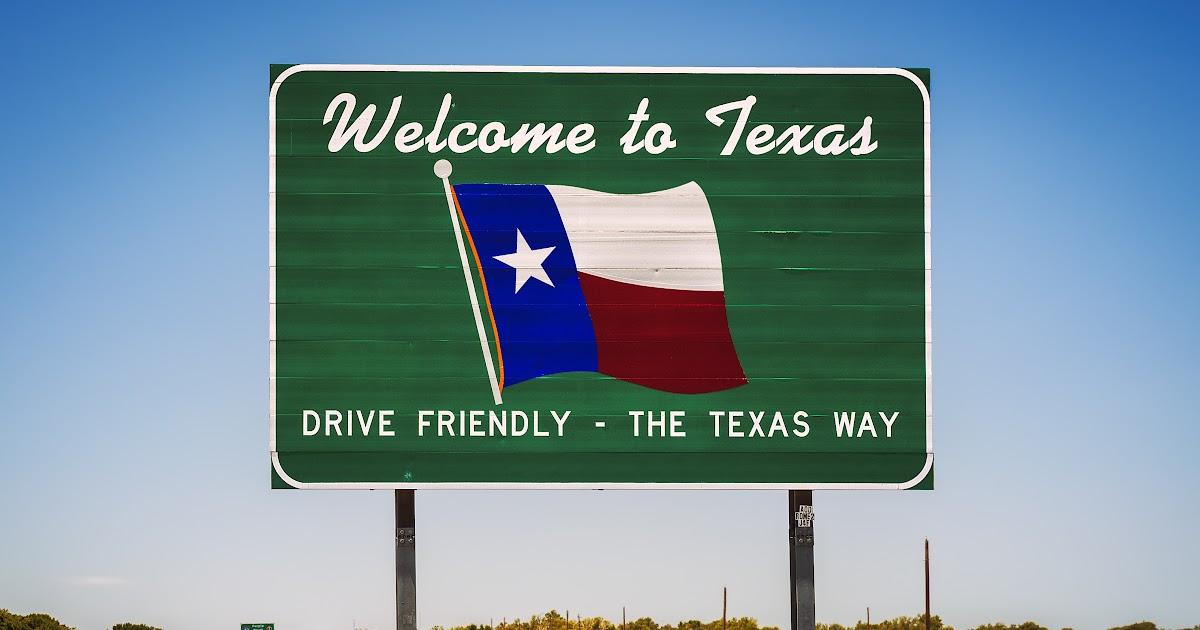 I Need Health Insurance In Texas / Health Insurance In ...