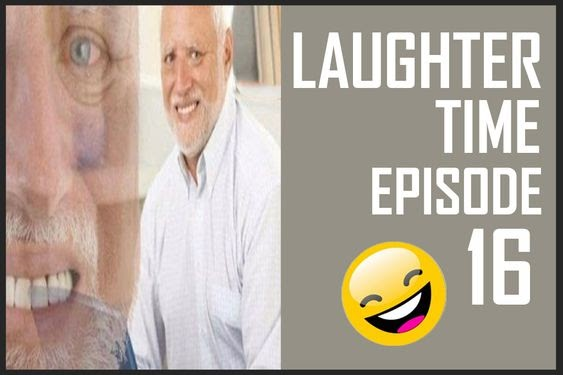 """I sinned with an 18 year old girl......""  