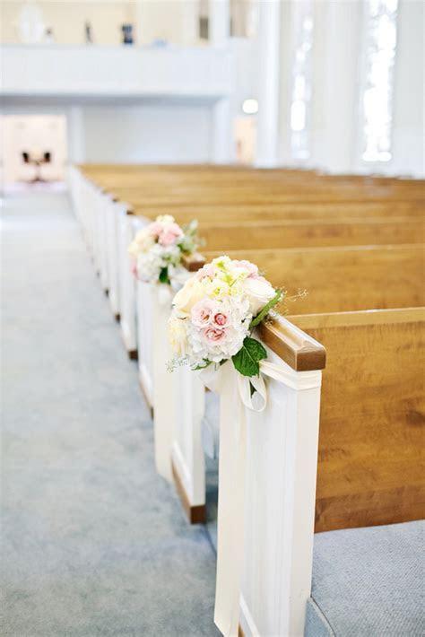 Amanda & Rowdy's Wedding   Dallas Wedding Planner