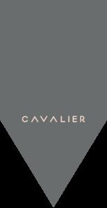 CAVALIERvault