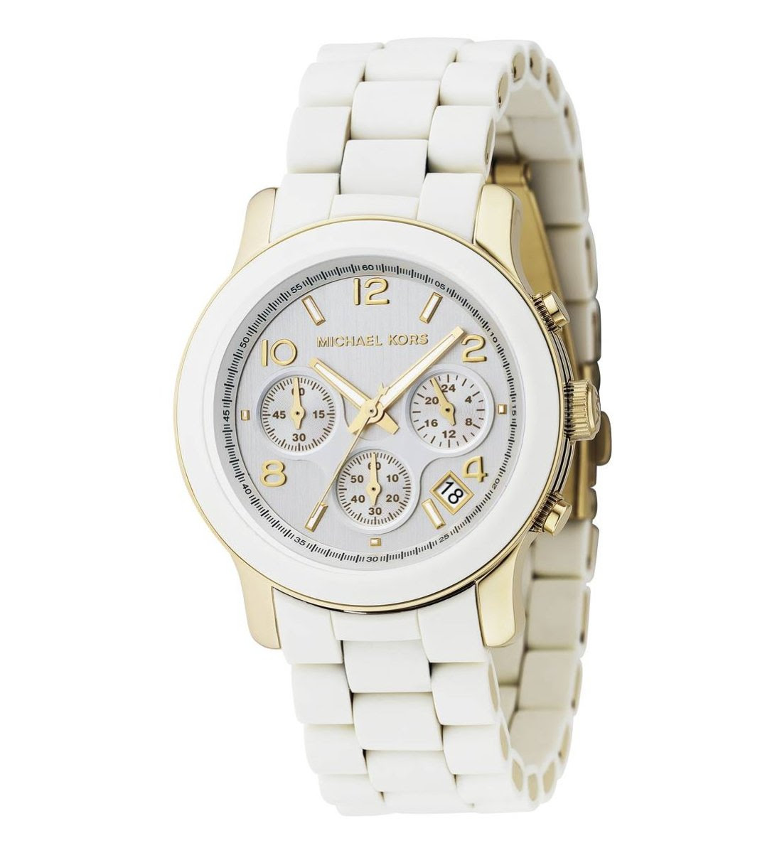 Military Watches Montre Michael Kors Mk5145