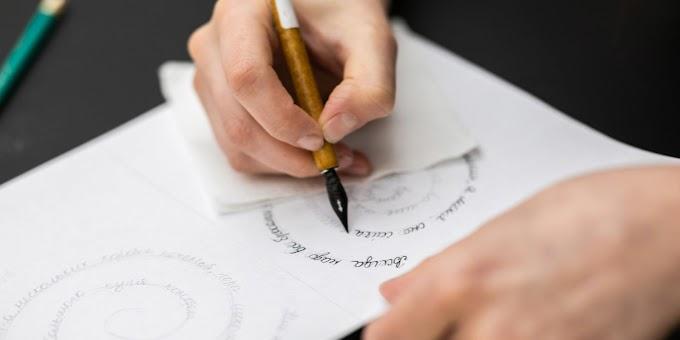Послушать колядки и освоить азы каллиграфии: ВДНХ подготовила праздничную онлайн-программу
