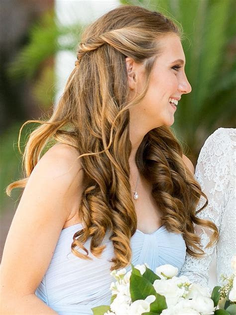 25  beautiful Strapless dress hairstyles ideas on