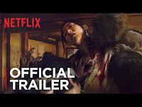Alasan Kenapa Serial Drama Horor Korea Kingdom Hanya Tayang Di Netflix