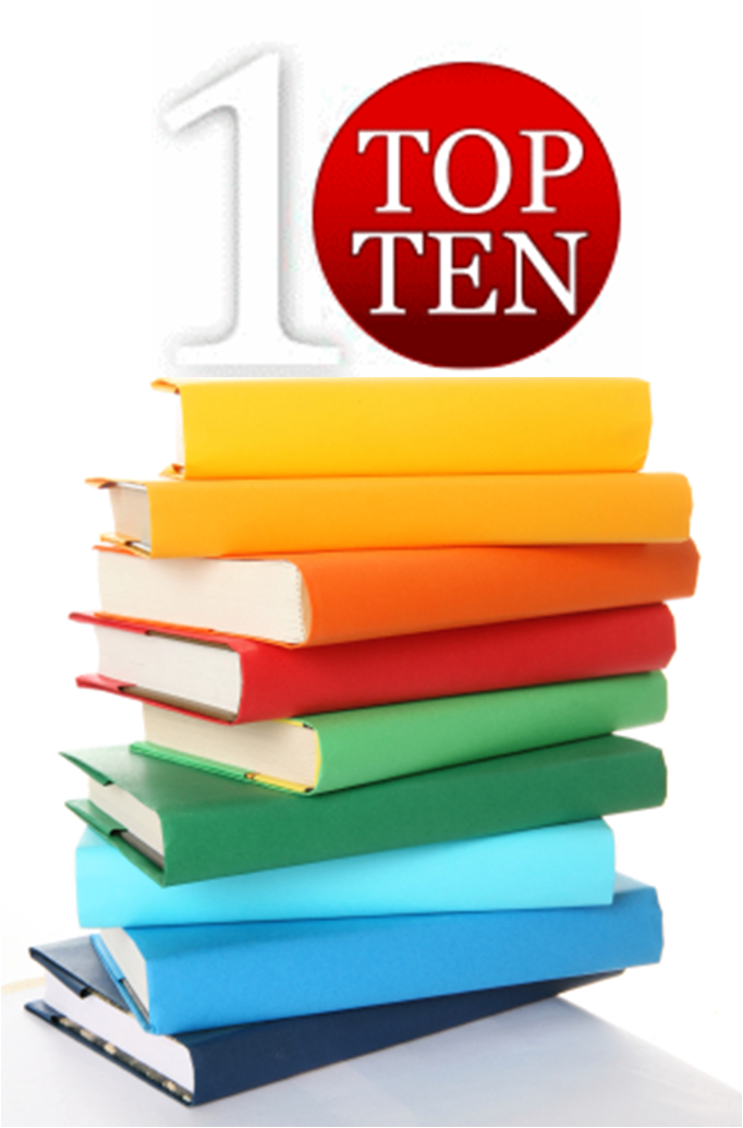 http://waynestocks.com/wp-content/uploads/2009/10/top-ten-books-used.png