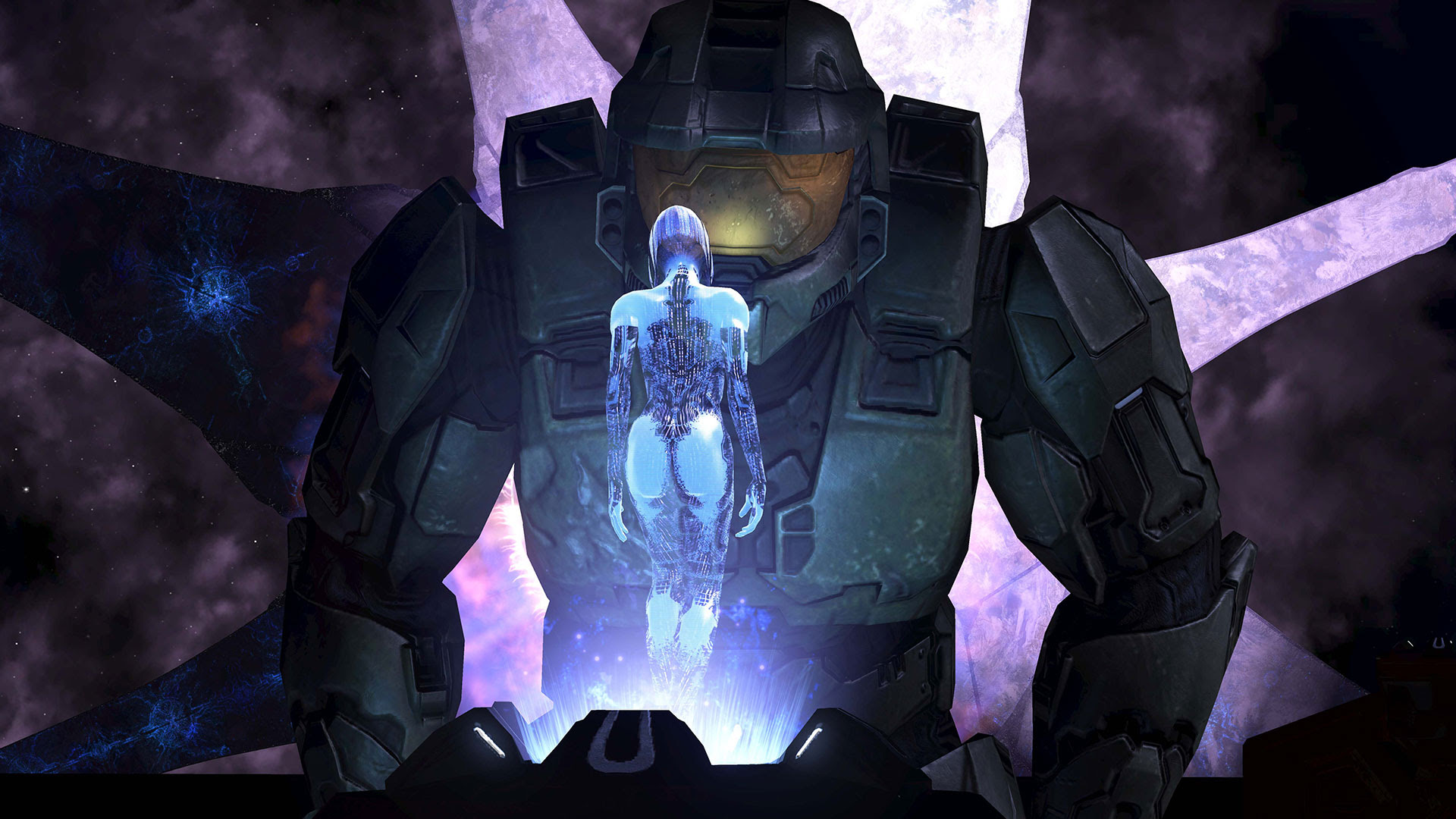 Xbox Live Rewards Offers 15 Credit On Halo The Master Chief